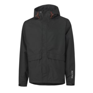 WATERLOO RAIN JACKET